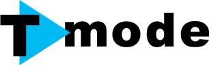 T-mode